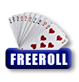 Best Poker Sites With Freerolls