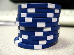 Basic Texas Holdem Strategy