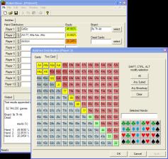 Empress Casino Internet Casino Gambling Online