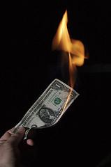 Pay Taxes On Online Poker Winnings