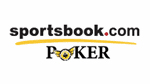 Download SportsBook Poker For Mac