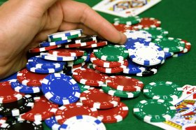 Best Online Poker Room For Sit And Go Tournaments