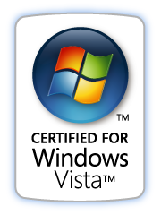 Windows Vista Poker Rooms